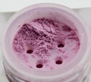Pink too 31 - Mineral Eyeshadow
