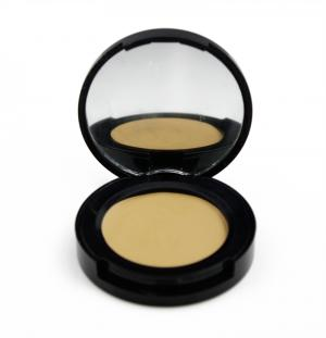Organic Concealer Golden Medium