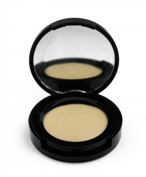 Mineral Concealer Golden Light