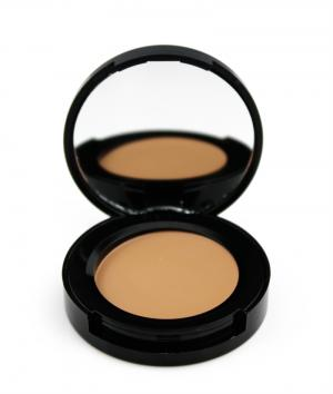 Mineral Concealer Neutral Medium