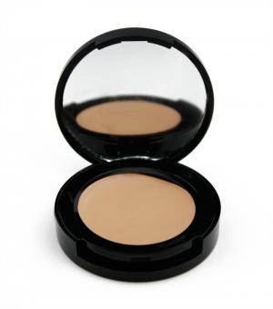 Mineral Concealer Neutral Light