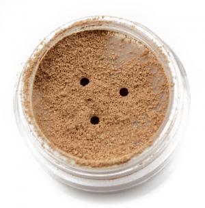 Mineral Foundation Cold 11