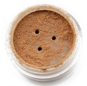 Mineral Foundation Cold 13