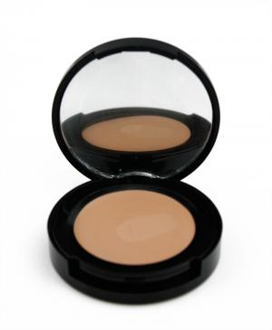 Mineral Concealer Honey Medium