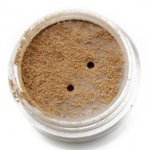 Mineral Foundation Neutral 11
