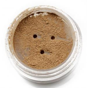 Mineral Foundation Neutral 12