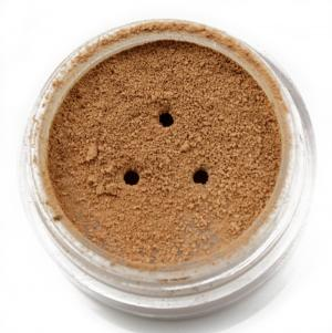 Mineral Foundation Neutral 19
