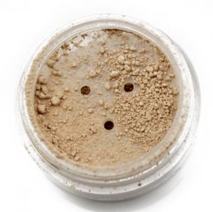 Mineral Foundation Neutral 7