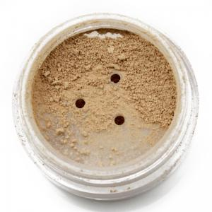 Mineral Foundation Neutral 8