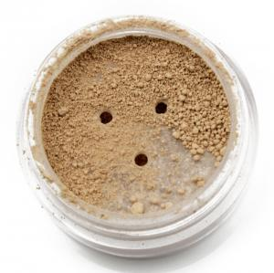 Mineral Foundation Neutral 9