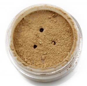 Mineral Foundation Olive 11