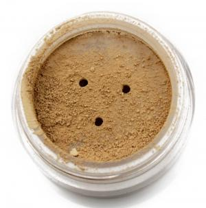 Mineral Foundation Olive 13