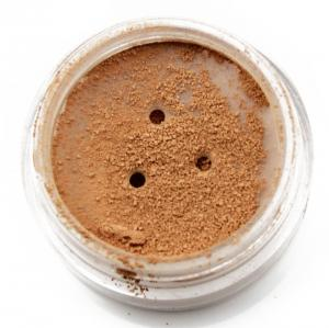 Mineral Foundation Peach 13