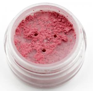 Rosy 14 - Mineral Blush
