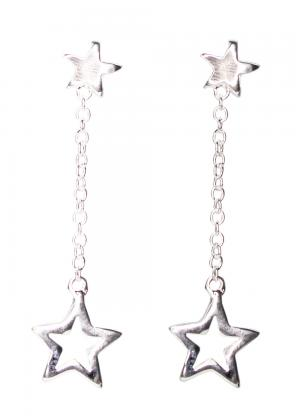 Star Dangle